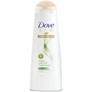 Dove Nutritive Solutions Total Hair Fall Treatment