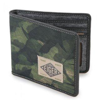 Eiger 1989 Gardenia Wallet