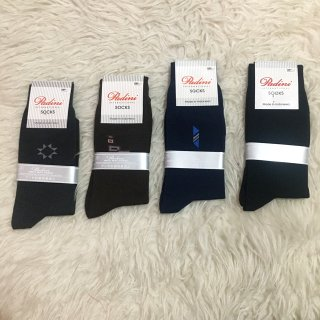 Padini International Socks