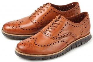 靴は、ビジネスシューズからカジュアルシューズ、おしゃれシューズなど、様々なテイストのメンズシューズが揃っています。 中でも特に30代