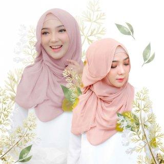 Hijabwanitacantik - Instan Thalia