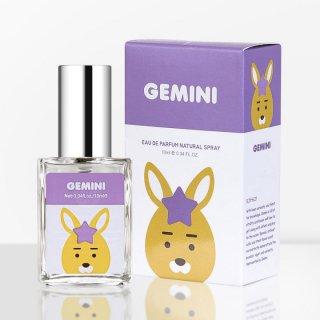 Miniso Zodiak Parfum Wanita & Pria 10 ml EDP Perfume