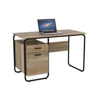 JYSK Office Desk Icon