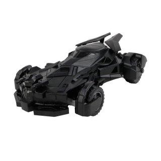 Mainan 88 Batman Batmobile BvS Mainan Remote Control