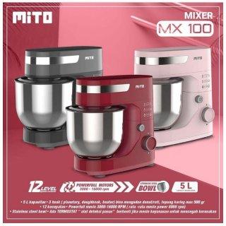 Mito Mixer MX-100