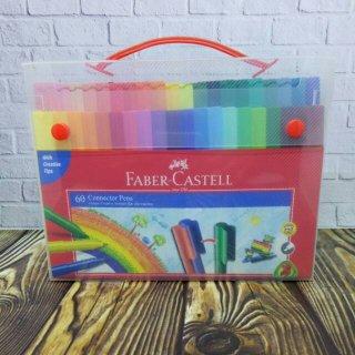 Faber Castell 60 Connector Pen