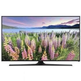 TV Layar Lebar