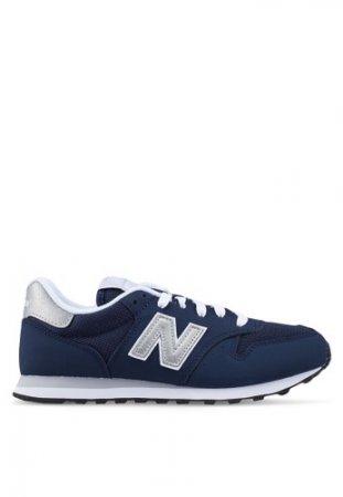 New Balance - 500 Lifestyle Shoes