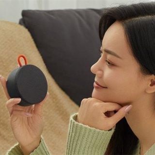 Speaker Xiaomi Mi Mini Bluetooth 5.0 Outdoor