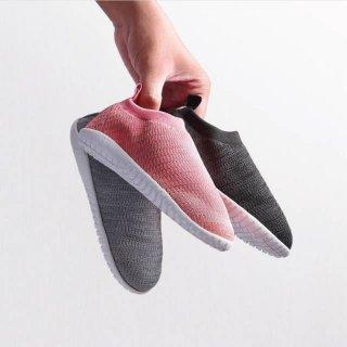 PYOPP Gallop Sneaker