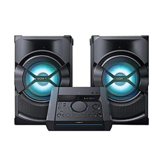 SONY X10 Audio Shake Speaker