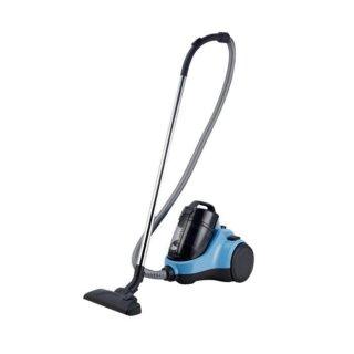 Vacuum Cleaner Electrolux EC312BB Ease C4 TGF932