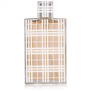 Burberry Brit Perfume