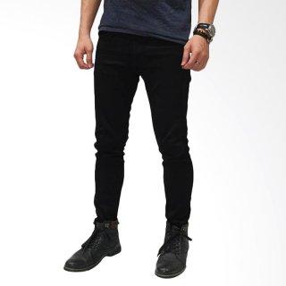 Frozenshop.com Skinny Celana Jeans Pria