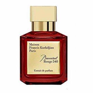 Parfum Refill Baccarat