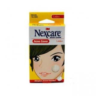 3M Nexcare Acne Cover Ladies