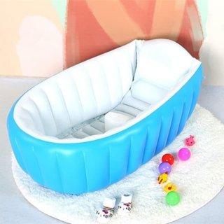 Peralatan Mandi untuk Bayi