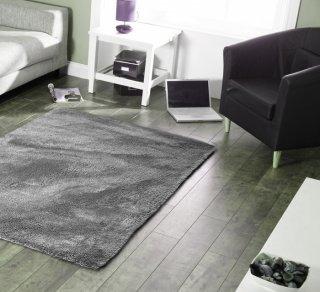 Karpet Shaggy Turki Panama
