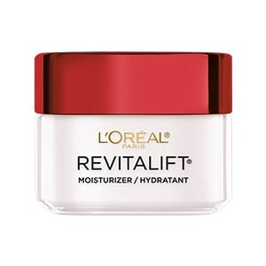 L'Oreal RevitaLift Anti-Wrinkle + Firming Face & Neck Contour Cream