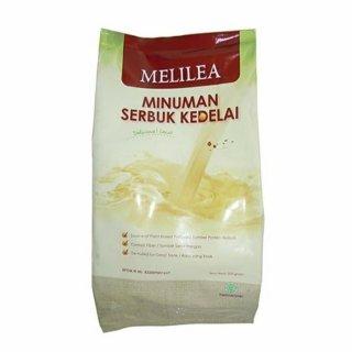 Melilea Soya