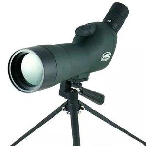 Teropong /Teleskop Spotting Scope 13 x 50 Monocular