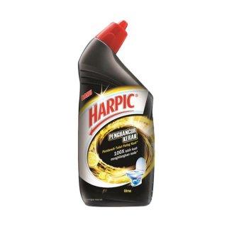 Harpic Stain Blaster Citrus