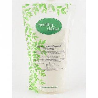 Healthy Choice Tepung Beras Putih Organik