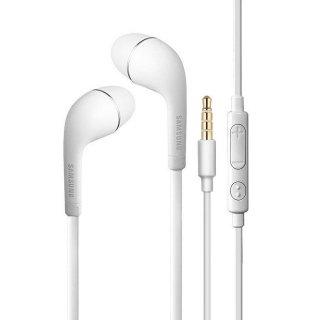 Samsung HS330 In-Ear Earphone Wired Earbuds