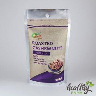 Green Farm Cashewnut Roasted Salted