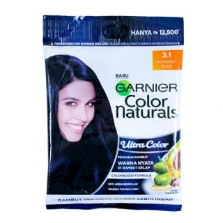 Garnier Color Natural Ultra Color
