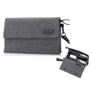 Vivan VBG S02 Electronic Storage Bag