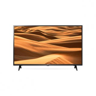 LG 50UM7300PTA 4K UHD Smart LED TV