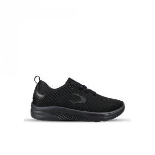 TOMKINS Skool - 2020 2B Sepatu Sekolah