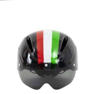 Helm Sepeda RMB WP-01
