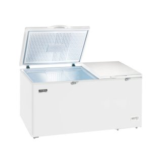 Modena MD 37 W Chest Freezer