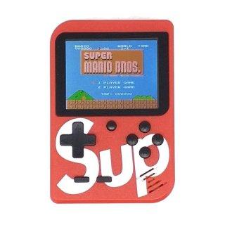 Game Boy Retro 400 in 1