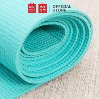 Miniso Matras Yoga Mat