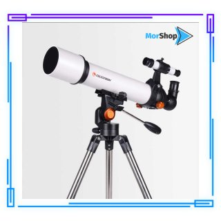 Xiaomi Star Trang Celestron Bintang Astronomical