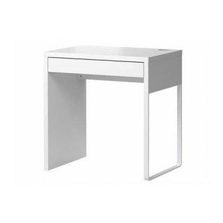 IKEA Micke Meja Belajar / Meja Kerja