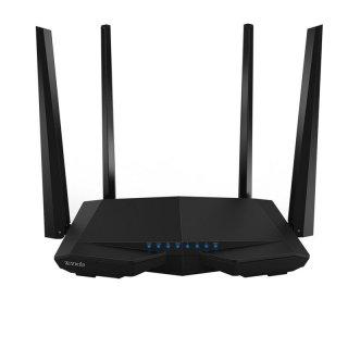 Tenda AC6 AC1200 Smart Dual-Band WiFi Wireless Router
