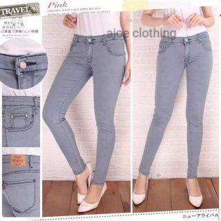 INN Celana Jeans