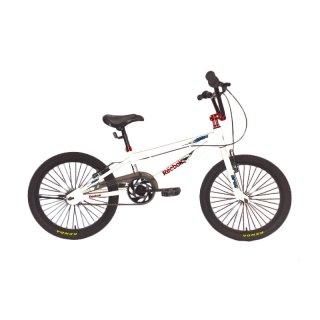 Reebok Sepeda BMX Trix (W/Rotor) 20 inch