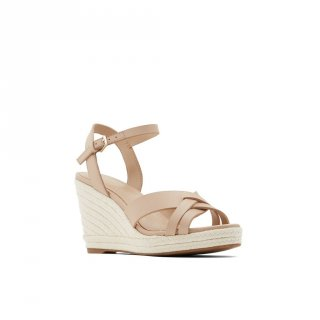 Aldo Alaredda Ladies Sandals Open Toe
