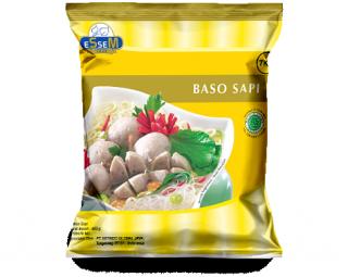 Essem Baso Sapi