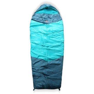 Eiger Lakeside Sleeping Bag