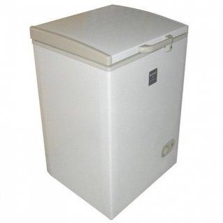 Freezer Sharp FRV-127