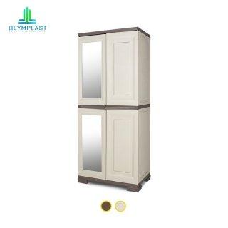 Olymplast Modul Cabinet Standart Plastik OMC ST2