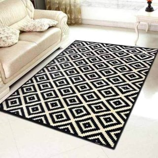 Karpet Skyrugs Monochrome Designs