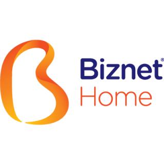 Paket Biznet Home