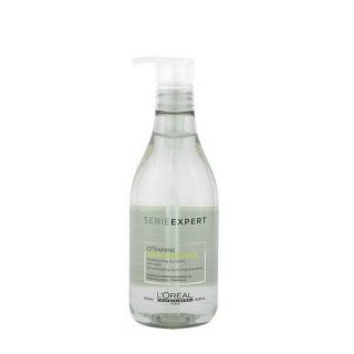 L'Oreal Expert Pure Resource Shampoo